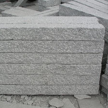 Granito ingrosso Roma per l'edilizia
