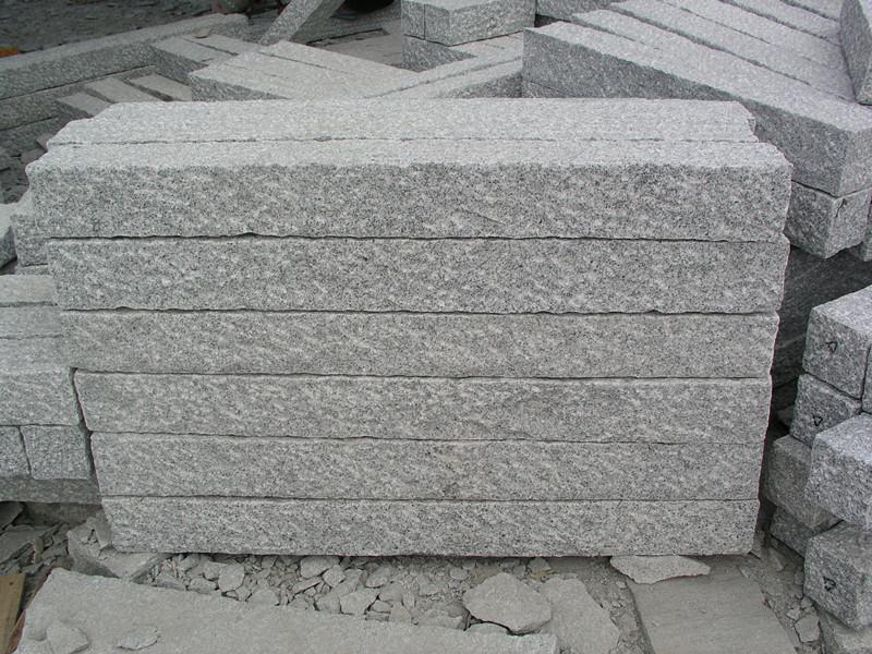 Vendita all 39 ingrosso di granito per esterni e interni a roma rosa nero rosso e bianco per - Scale in granito per interni ...