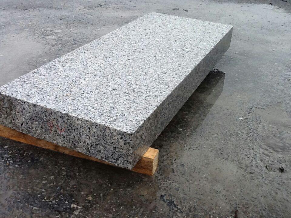 Vendita all 39 ingrosso di granito per esterni e interni a - Granito per scale ...