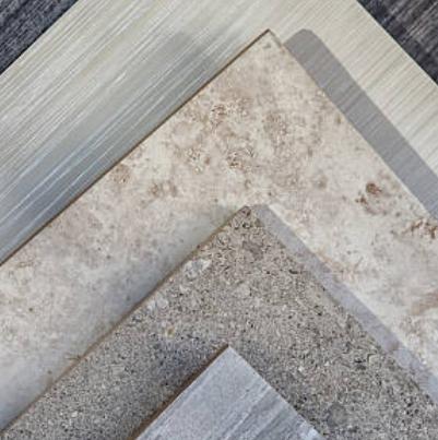 Vendita Basalto a Roma Ingrosso Porfido per Pavimenti esterni e interni