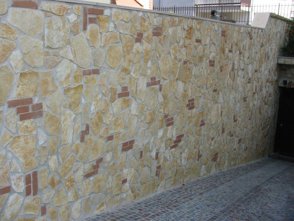 Pavimento In Pietra Di Trani : Pietra di trani o apricena economica vendita a roma ingrosso e