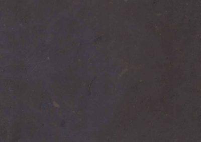 Basalto rosso grigio fumè
