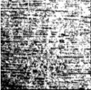 Basalto effetto taglio ascia